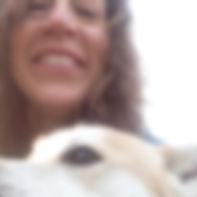 mary shepherd.jpg