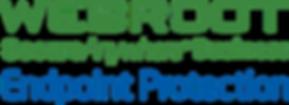 wsab_endpoint_logo_v2.png