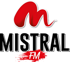 Mistral-FM.png