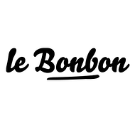 normal_LeBonbon.png
