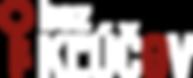 logo bezklucov NEGATIV.png