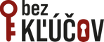 logo bezklucov.png