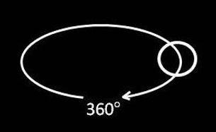 abs 360.jpg