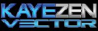 logo23_200x.png