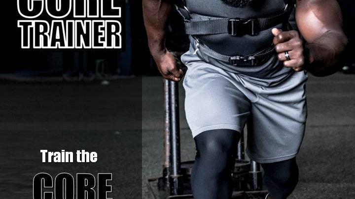 Ki-RO Core Trainer Manual