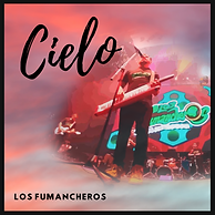 cielo cover.png
