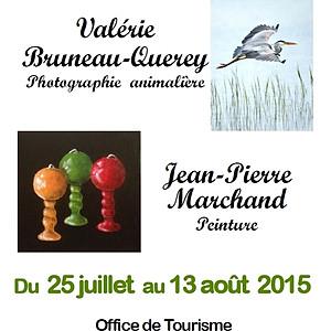 OFFICE DE TOURISME DE BEAUMESNIL