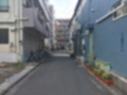 13IMG_5206.JPG
