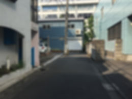 12IMG_5203.JPG