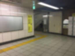 2IMG_5003.JPG