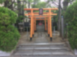 10IMG_5196.JPG