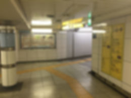 1IMG_5160.JPG