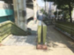 7IMG_5131.JPG