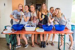 Youth_Camp_2015_52