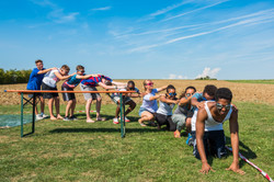Youth_Camp_2015_62