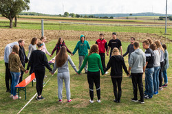 Youth_Camp_2015_127