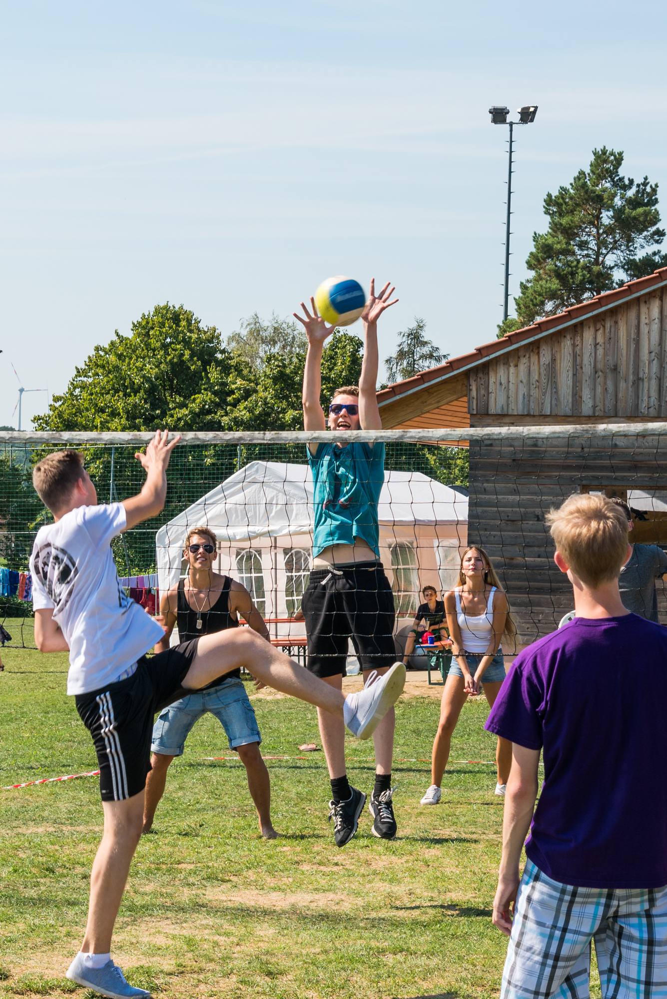 Youth_Camp_2015_54
