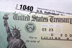 free tax pic.jpg