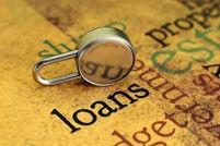 credit partnerships pic.jpg