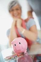 grow your retirement account pic.jpg