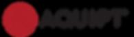 Logo-Formats-04.png