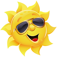 clipart-for-sun-17.png