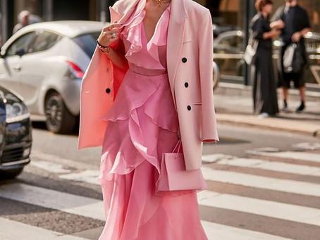 How look stylish as an Italian on a budget?