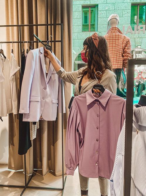 Personal Shopping  Milan