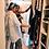 Thumbnail: WardrobeEditing