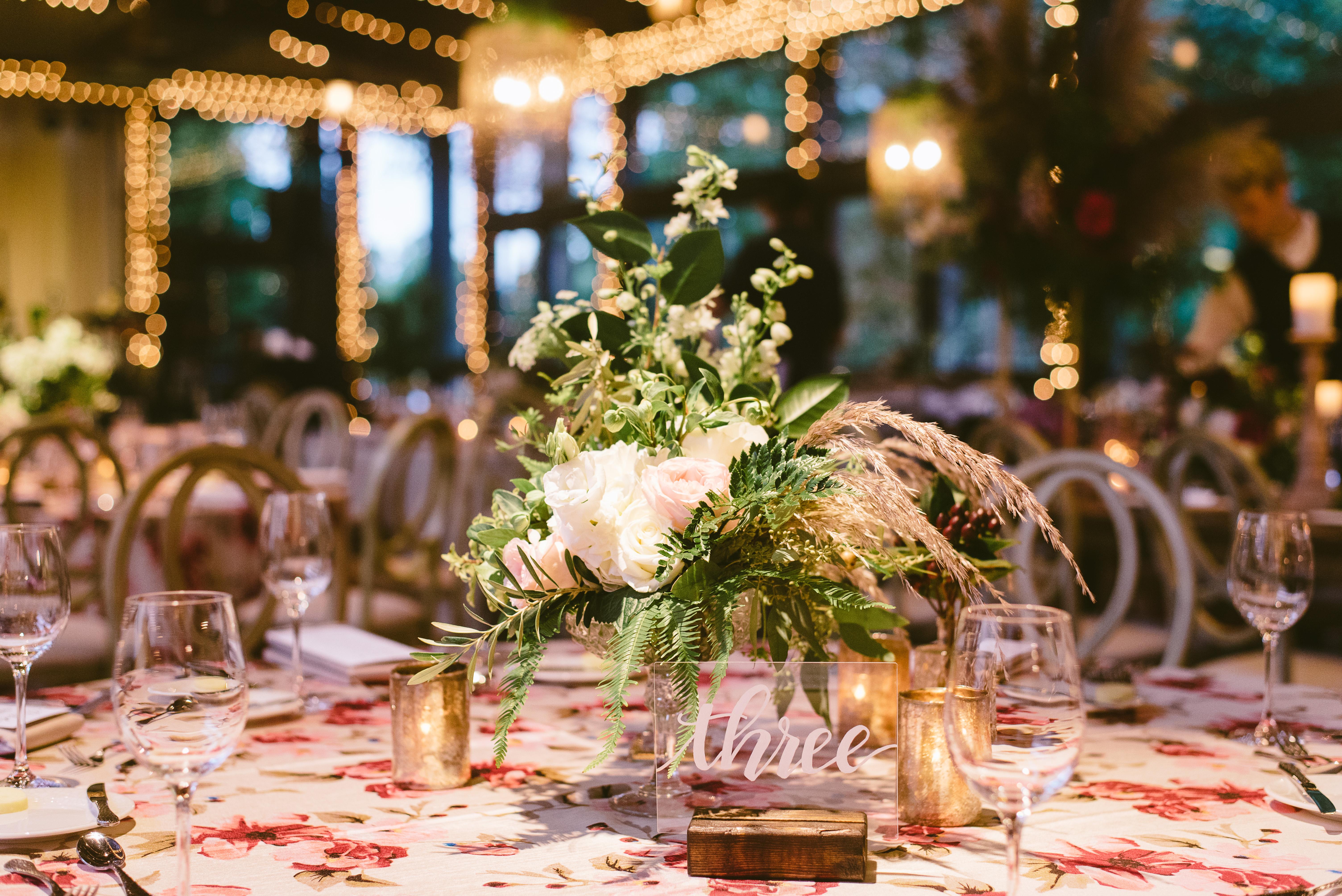 Wedding-696.jpg