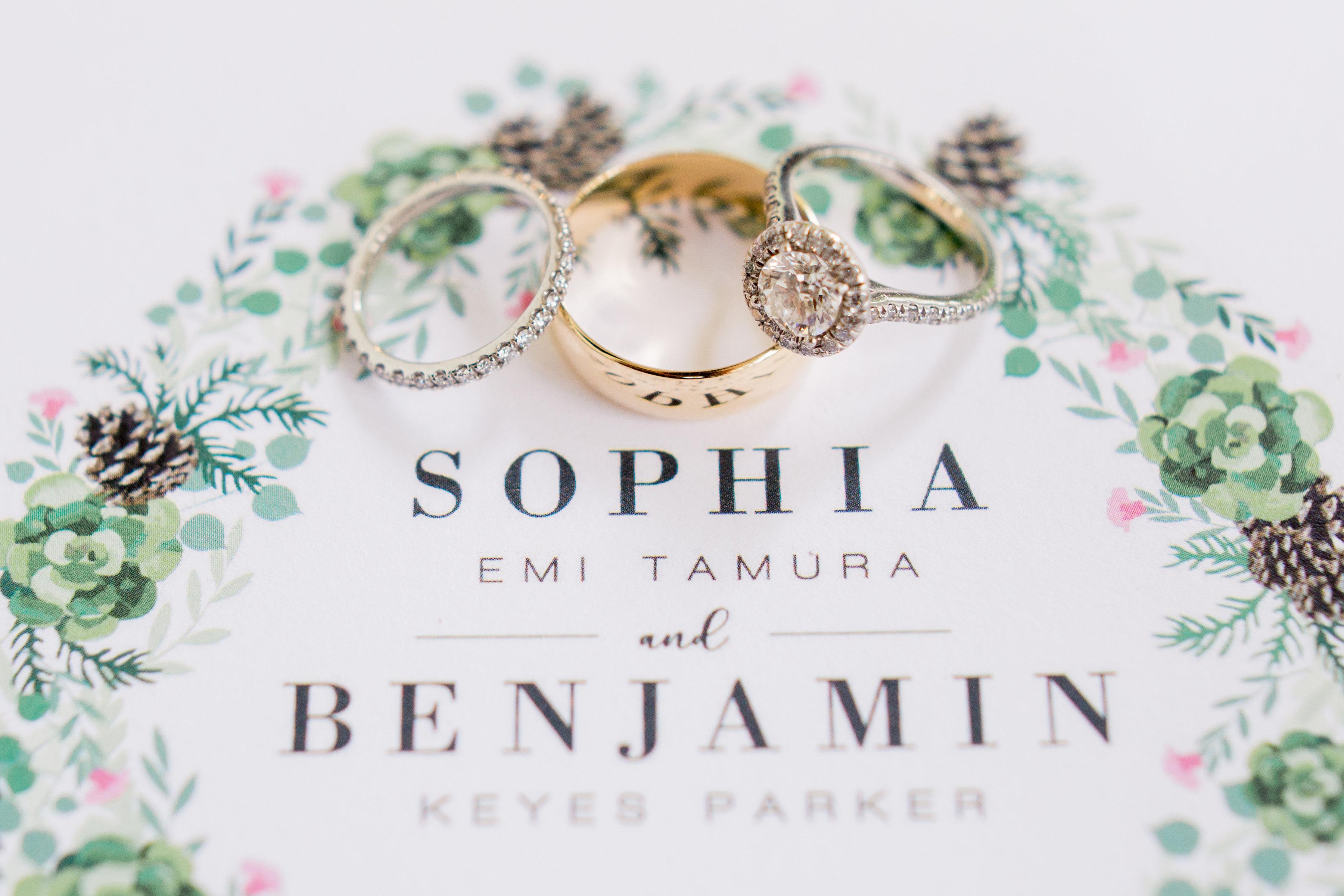 SophiaBenDanielleFlakePhotography-5975.J