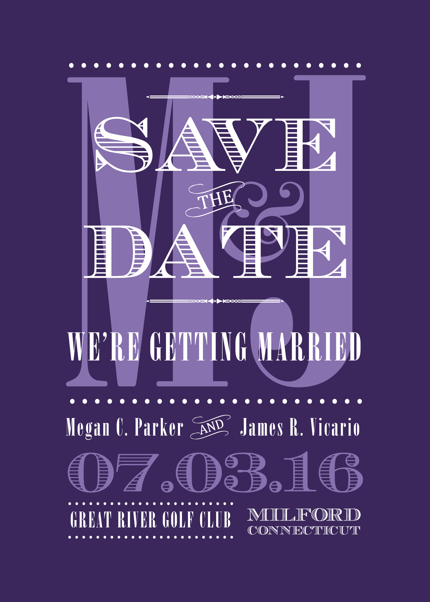 Vicario_Save-the-Date_006-01.png