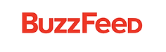 buzzfeed-e1515438116988.png