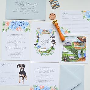 Julie&Bob_Invitations-0078.jpg