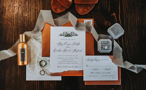 shuford_wedding_1_2021_final-2.jpg