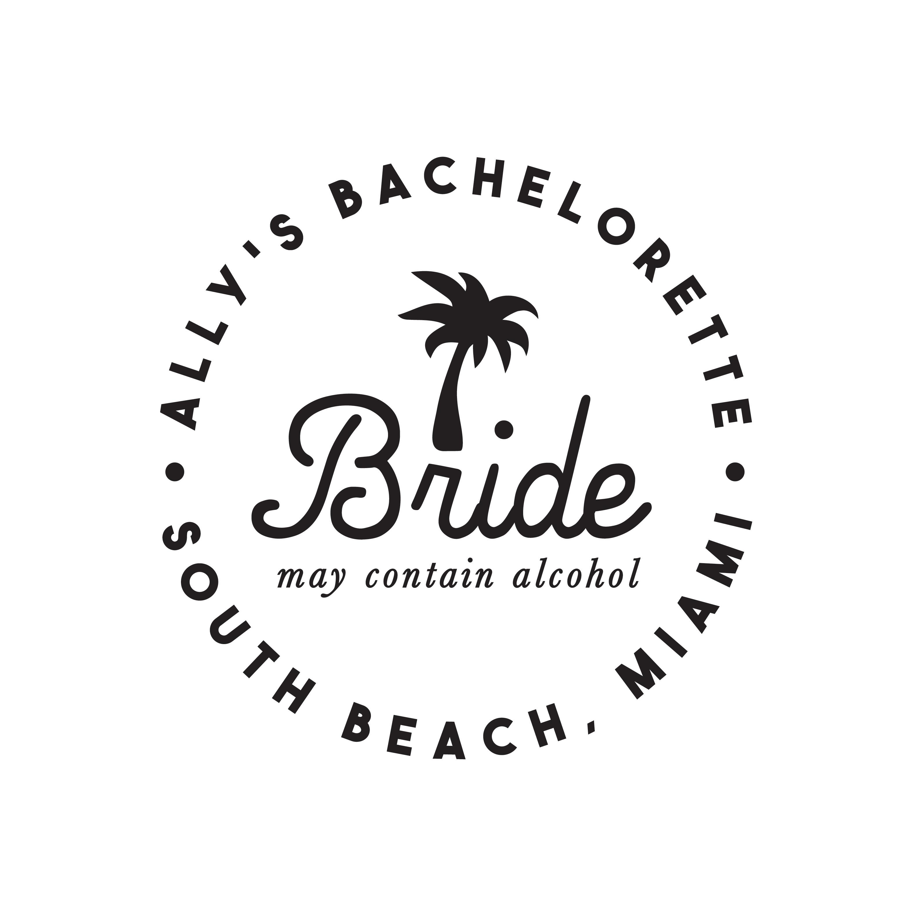 2MIAMI_Bachelorette-Logo-01.jpg