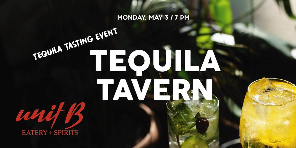 Tequila Tavern