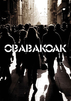 Obabakoak.jpg