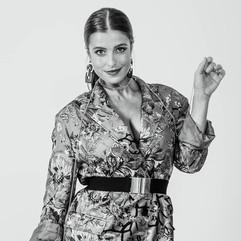 Ana Markez Photo
