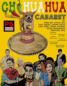 Cabaret Chihuahua.jpg