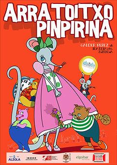 Arratoitxo Pinpirina.jpg