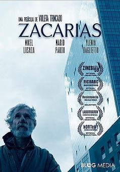 420px-Cartel_ZACARIAS.jpg