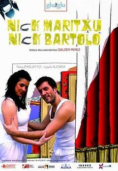Nick Maritxu Nick Bartolo.jpg