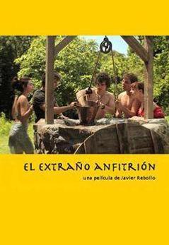 El_extra_o_anfitri_n_TV-223384514-mmed.j