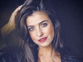 """Ylenia Baglietto: """"La gente necesita más que nunca de la cultura"""""""