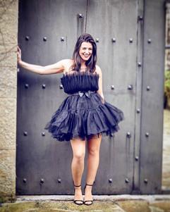 Ylenia Baglietto