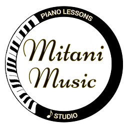 Piano lessons in Plano, TX