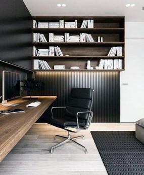 Home office 4.jpg