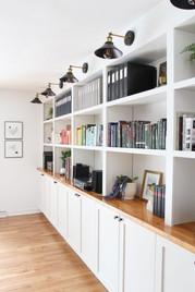 Home office 10.jpg