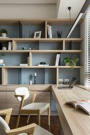 Home Office 11.jpg